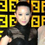Irene Wang English Actress