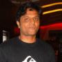 Irfan Kamal Hindi Actor