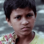 Child Artist - Irfan Khan Hindi Actor
