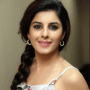 Isha Talwar Malayalam Actress