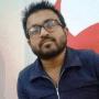 Ishan Ghosh Hindi Actor