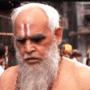 Ishaq Bux Hindi Actor