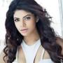 Isheta Sarckar Hindi Actress