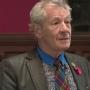 Ian McKellen English Actor