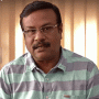 Ilavarasu Tamil Actor