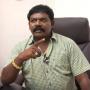 Imman Annachi Tamil Actor