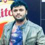 Imran Sardhariya Kannada Actor