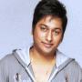 Inder Bawra Hindi Actor
