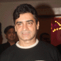 Indra Kumar Hindi Actor