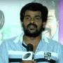 Indrajith Tamil Actor