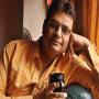 Irshad Kamil Hindi Actor
