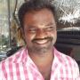 J A Ragupathi Tamil Actor