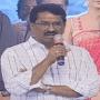 J Pulla Rao Telugu Actor