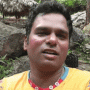 Jabardasth Phani Telugu Actor