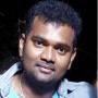 Jabardasth Ram Prasad Telugu Actor