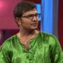 Jabardasth Venky Telugu Actor