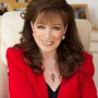 Jackie Collins English Actress