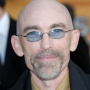 Jackie Earle Haley English Actor