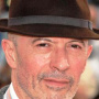 Jacques Audiard English Actor