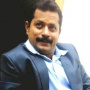 Jaggu Nivhgune Hindi Actor