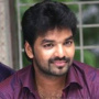 Jai Tamil Actor