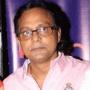 Jai Prakash Hindi Actor