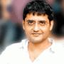Jaideep Sahni Hindi Actor
