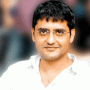 Befikre Movie Review Hindi Movie Review