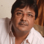 Jaidev Kumar Hindi Actor