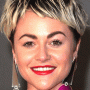 Jaime Winstone English Actress