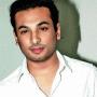 Jenuse Mohamed Telugu Actor