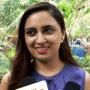 Japinder Kaur Hindi Actress
