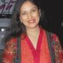 Jasmine DSouza Hindi Actress