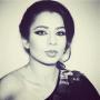 Jasmine Sandlas Hindi Actress