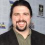 Jason West English Actor