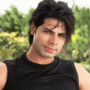 Jatin Khurana Hindi Actor