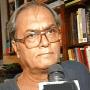 Javed Anand Hindi Actor