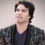 Javed Bashir Hindi Actor