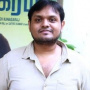 Javed Riaz Tamil Actor