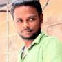 Jawahar Sakthi Tamil Actor