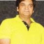 Jay Singh Rajpoot Hindi Actor