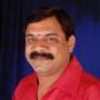 Jayakumar Tamil Actor