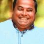 Jayalal Menon Malayalam Actor