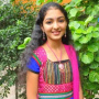 Jayashree Sivadas Tamil Actress