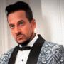 Jazzy B Hindi Actor