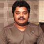 Jeevan Babu Telugu Actor