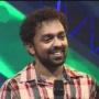Jeevan Padmakumar Malayalam Actor