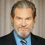 Jeff Bridges English Actor