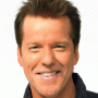 Jeff Dunham English Actor