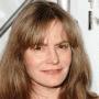 Jennifer Jason Leigh English Actress